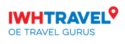 IWH-Travel-logo-tagline